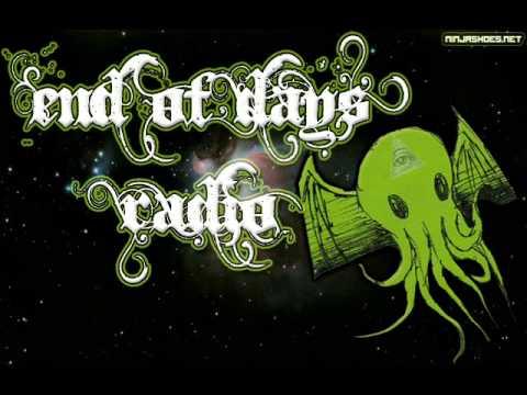 EODR Ep. 10 – Myke Hideous 2: Echoes in Time